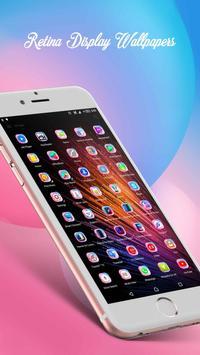 Theme for Xiaomi Mi A1 5X screenshot 2