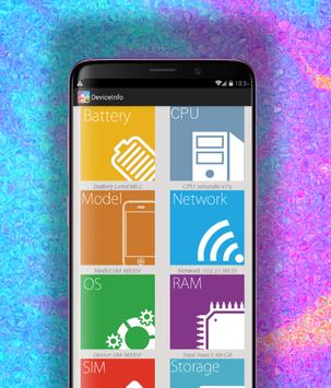 mobileuncle mtk tools 2.4.0 скачать бесплатно