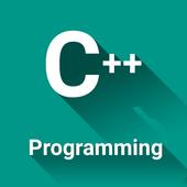 C++ Programming icon