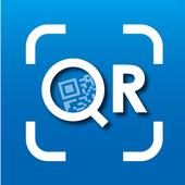 AllScanner icon