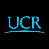Control de Giras UCR icon