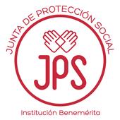 JPS icon