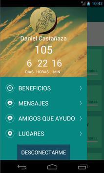 Respiremos Juntos screenshot 4