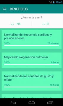 Respiremos Juntos apk screenshot