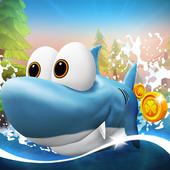 🐳 Run Fish Run 🐳 icon