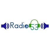 Radio 53 CR icon