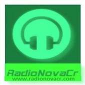 Radio Nova CR icon