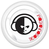 Radio TicoSound icon