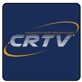 CRTVUYUNI icon