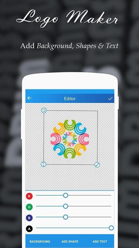 5 Best Logo Design Apps For Android  designhillcom