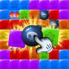 Cube Crush icono