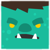 Crafty Crush icon