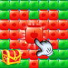 Toys Crush Match 2 아이콘