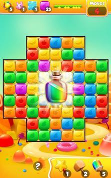 Toys Crush Match 2 screenshot 5