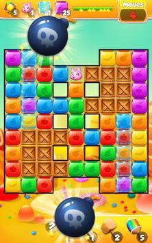 Toys Crush Match 2 screenshot 6