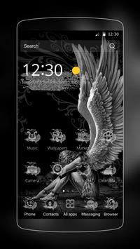 Cring Angel screenshot 3