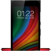 Theme for Xiaomi Mi5 icon