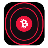 BCHReward icon