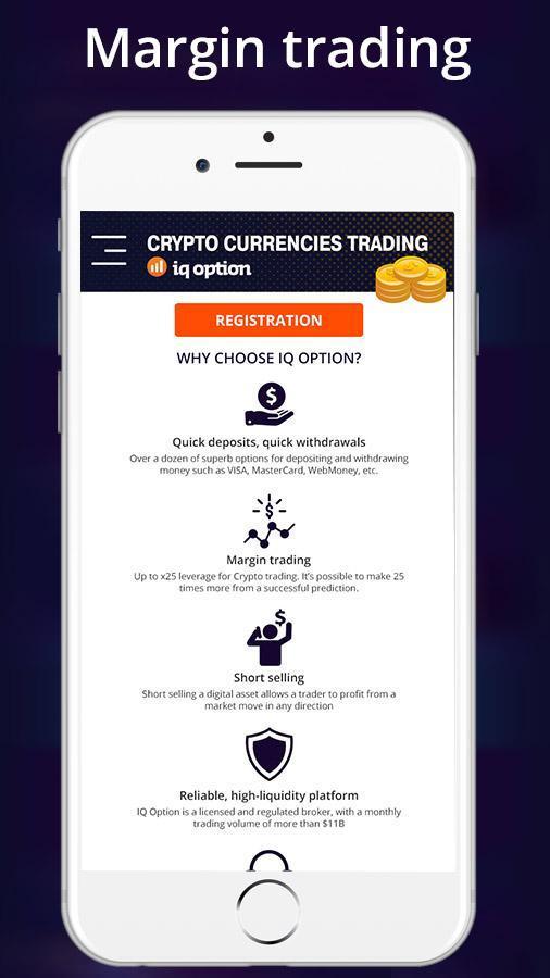wallet bitcoin terpercaya holly willoughby bitcoinbe fektet be