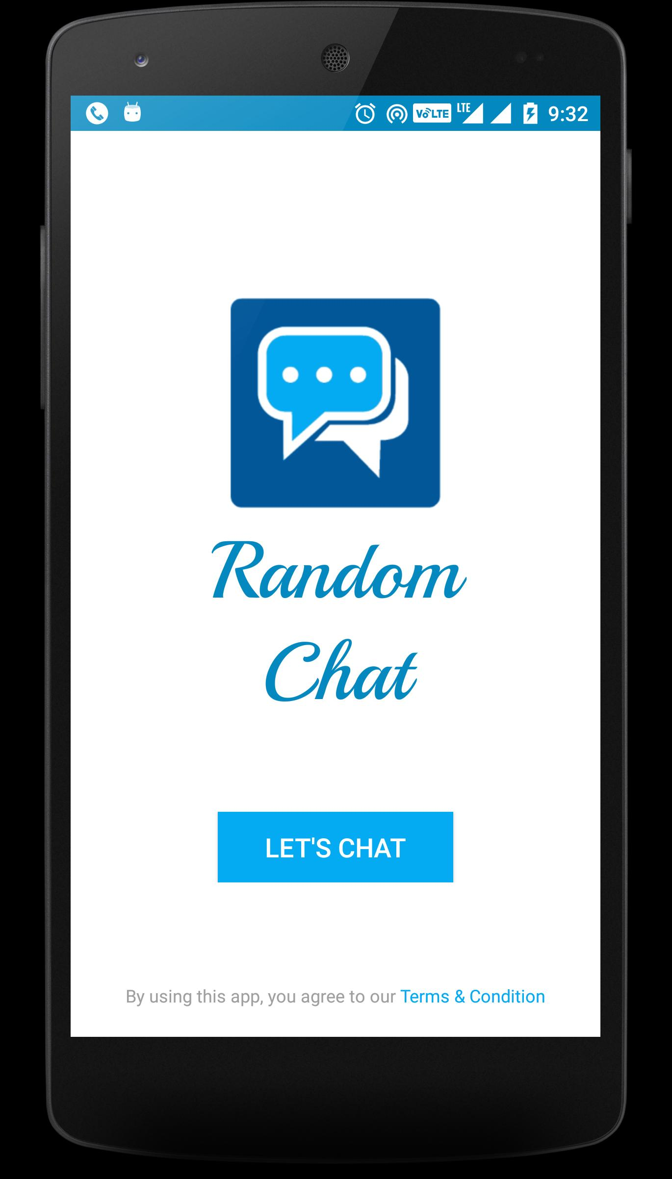 Love chatting free