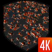 Crabs 3D Wallpaper icon