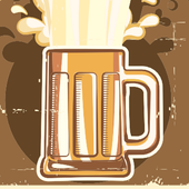 Craft Beer Companion icon