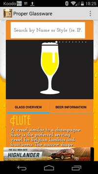 Craft Beer Companion poster