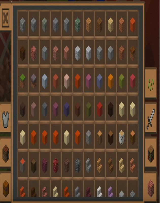 New Magic Craft Exploration Free Crafting Building Cho Android Tải