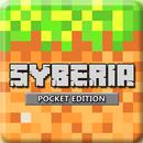 Craft Mine Syberia Pocket Edition APK