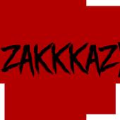 Zakkkaz icon