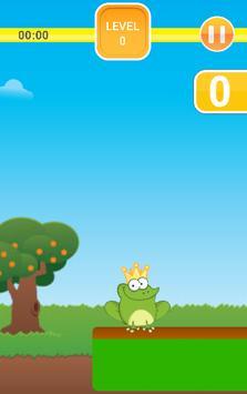 Life of Toader apk screenshot