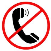Craig's Private Call Dropper! icon