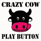 CRAZY COW PLAY BUTTON icon