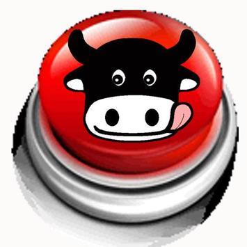 CRAZY COW PLAY BUTTON screenshot 1