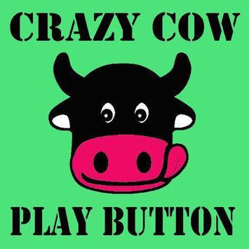 CRAZY COW PLAY BUTTON screenshot 2