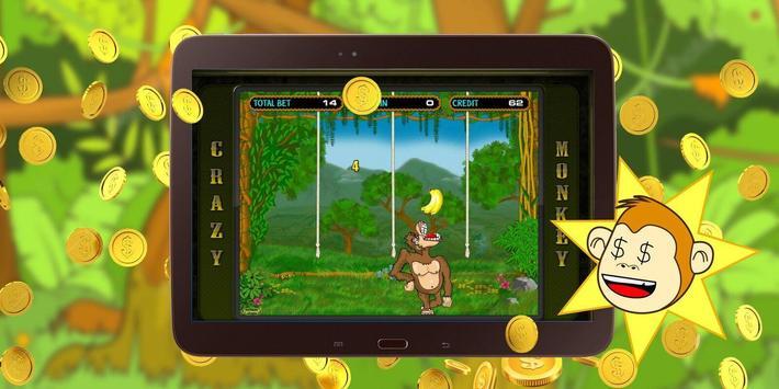 Игровые автоматы черти играть бесплатно и без регистрации на телефоне
