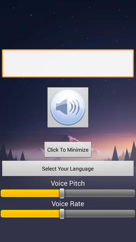 Gratis pronunciation : How to pronounce gratis in Spanish, Afrikaans Gratis, pronunciation in English