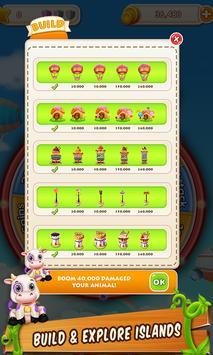 Boom Island apk screenshot