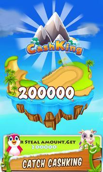 Boom Island screenshot 7