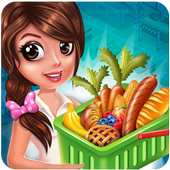 Game android Supermarket Tycoon APK new 2017