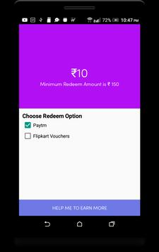Insta Pay apk screenshot
