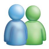 Windows Live Messenger VIVO icon
