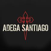 Adega Santiago icon