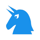 Concon icon