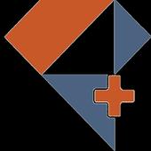 Avacare CrCl Calculator icon