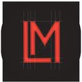 Logo Maker Plus :3D Logo Maker