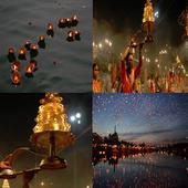 Ganga Maa Aarti & Songs /  Ganga Aarti icon