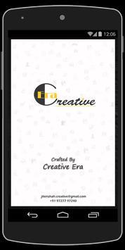 Creative Wedding Card - Gopal poster