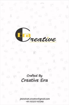 Creative Wedding Card - Jay screenshot 3