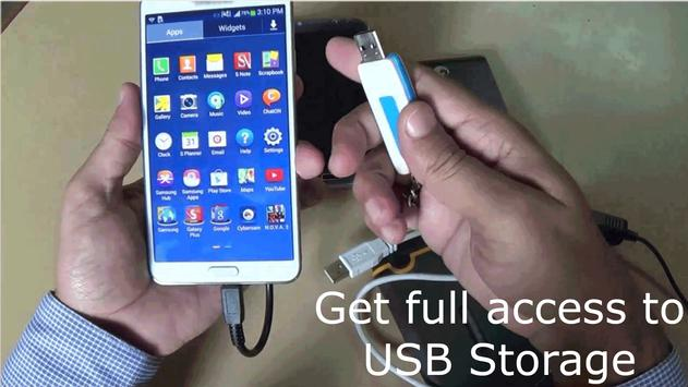 Android tv file manager pro usb storage, rooted 3. 8 apk.